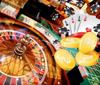 Казино Фараон для бесплатной игры и реальных ставок: обзор от Vse-casino