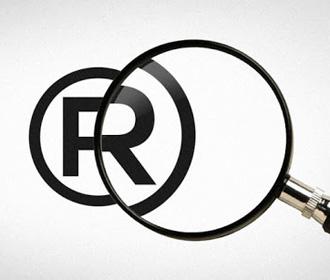 Критерии и порядок проведения оценки товарного знака
