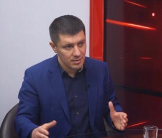 Эдуард Прощук