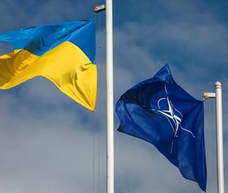 Кулеба: для Украины членство в НАТО - вопрос времени