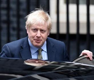 ЕС следует представить конструктивные предложения для успеха переговоров с Британией - Джонсон