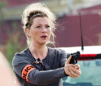 Личная трагедия «Детектива Ренуар» – в пятом сезоне французского сериала