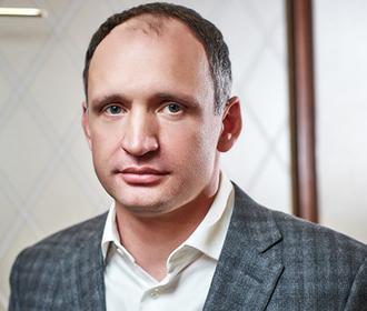 Татарова уведомили о подозрении по делу о завладении имуществом Нацгвардии