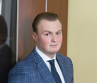 Сыну Гладковского сообщили о подозрении