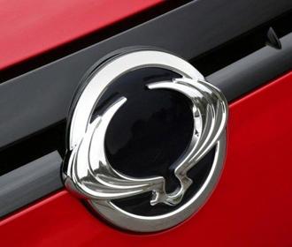 SsangYong Motor начал процедуру банкротства