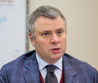Арахамия прогнозирует повторное голосование по Витренко в конце января