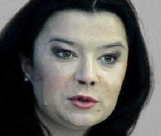 СМИ обсуждают нечистоплотные методы работы юридической компании «ILF» Татьяны Гавриш