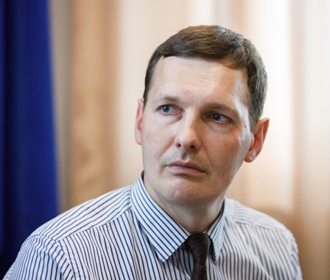 Енин: Польша может передать Украине 1,5 млн доз вакцины от Covid-19