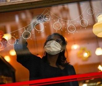 После весеннего локдауна закрылись 14% заведений общепита