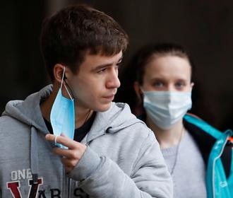 В Эстонии смягчаются коронавирусные ограничения