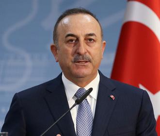 В Турции отреагировали на ограничение авиасообщения с РФ