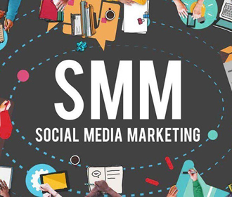 SMM маркетинг: в чем суть продвижения в социальных сетях