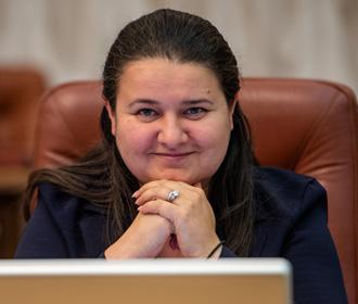 Маркарова упрекнула депутатов, которые хотят просить у США для Украины статус основного союзника