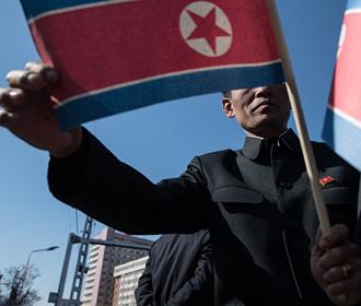 МАГАТЭ считает, что Пхеньян мог перезапустить ядерный реактор