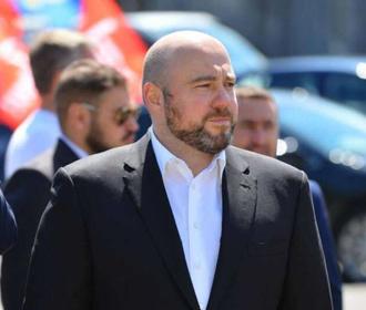 Столар не рассчитался с людьми, которые во время выборов мэра Киева работали на Пальчевского