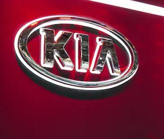 Kia и Hyundai отзывают сотни тысяч авто