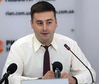 Площадка «Прозорро. Продажи» замешана в скандале – политолог Молчанов