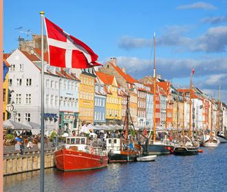 Власти Дании помогали США шпионить за политиками из Германии, Франции и других стран