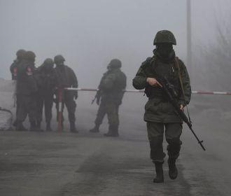 ТКГ приняла решение о созыве внеочередного заседания подгруппы по безопасности
