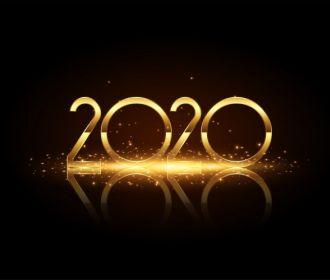 2020: итоги безумного года–3