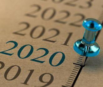 Каким будет мир в 2021 году