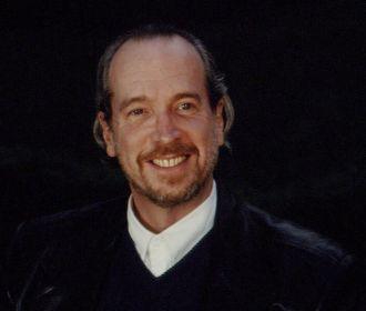 Умер сценарист и продюсер франшизы «Чужой» Дэвид Гайлер