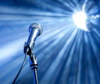 Джастин Бибер записал песню с хором медработников