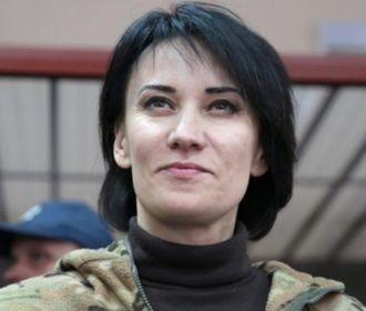Маруся Звиробий снялась с выборов в Раду на 87-ом округе в пользу Кошулинского