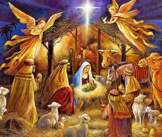 В УПЦ объяснили, почему празднуют Пасху и Рождество по Юлианскому календарю