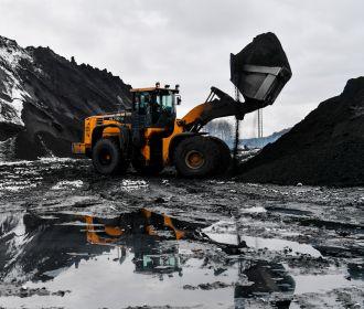 Рада создала ВСК по расследованию причин убыточности угольно-промышленного комплекса