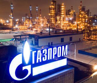 """""""Газпром"""" проиграл Польше еще один суд в Стокгольме по цене на газ"""