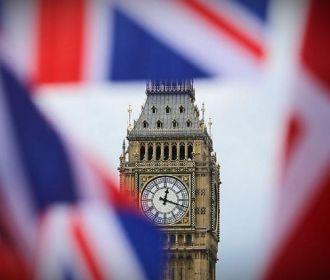 Великобритания перешла на независимую от ЕС политику в сфере санкций