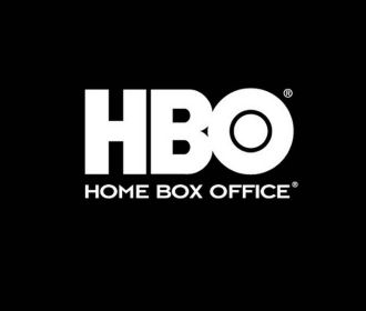 Режиссер «Дылды» снимет пилотный эпизод сериала HBO