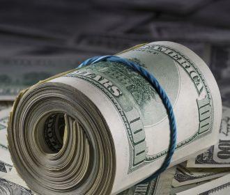 Долговой кризис