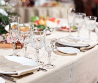 Еда из ресторанов повышает риск преждевременной смерти