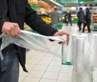 В Раду законопроект об упаковке пищевых продуктов