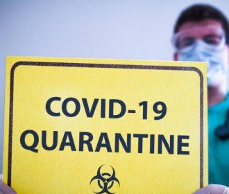 Российские ученые предлагают лечить коронавирус радиацией