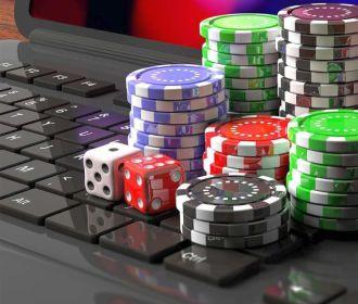 5 важных моментов, которые следует учитывать при выборе онлайн-казино