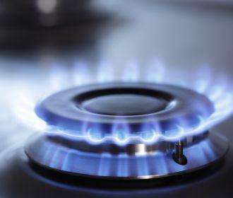 Шмыгаль анонсировал снижение цен на газ
