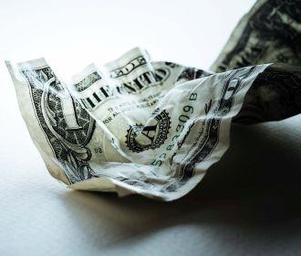Длинная экономическая тень пандемии