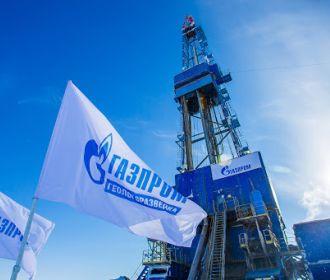 """Польский министр требует от Еврокомиссии начать разбирательство против """"Газпрома"""" из-за роста цен на газ в ЕС"""
