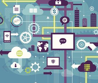 Как «Интернет Вещей» может начать революцию в логистике?