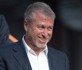 "Абрамович выдвинул главному тренеру ""Челси"" ультиматум"