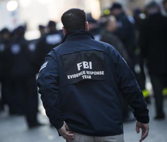 В США агенты ФБР провели обыски в доме Олега Дерипаски