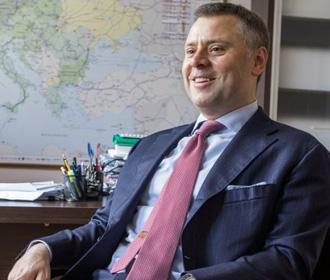 Витренко: субсидии угнетают людей