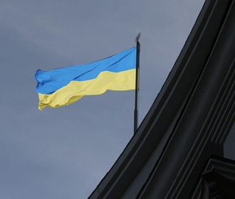 Словакия примет участие в саммите Крымской платформы – МИД