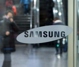 Samsung выпустит ноутбук с гибким экраном