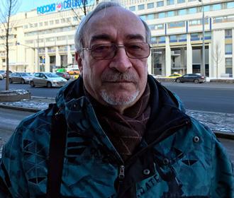Разработчик яда Новичок анонсировал лекарство от COVID