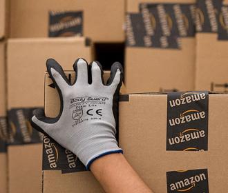 Быстрая и доступная доставка товаров из США