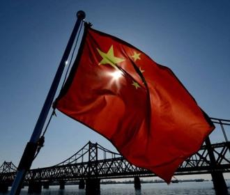 """Украина ввела санкции против китайских акционеров """"Мотор-Сич"""""""